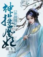 《神探凰妃》小说大结局免费试读-白安苓,北辰烨小说阅读